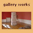 gallery works